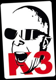 K3 -Die Kneipe